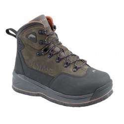 Headwater Pro Boot