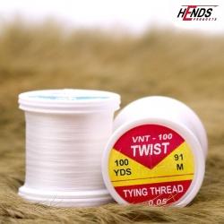 TWIST - 0,05 - BÍLÁ