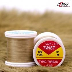 TWIST - VNT 108 - 0,05 - DUN