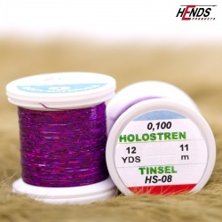HOLOSTRENGTH 12 Yds - Violet