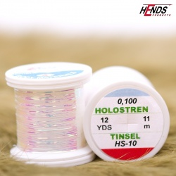HOLOSTRENGTH 12 Yds - Pearl