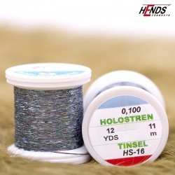 HOLOSTREN 12 Yds - GREY