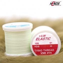 ELASTIC 0,08 mm - HYDROPSYCHE