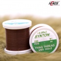 SYNTON - 0,05 - TMAVĚ HNĚDÁ