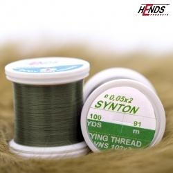 SYNTON - 0,05 - DUN