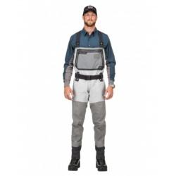 G3 Guide™ Stockingfoots - brodící kalhoty