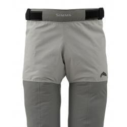 Freestone® Pant