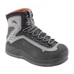Guide Boot Felt - brodící boty s filcovou podrážkou
