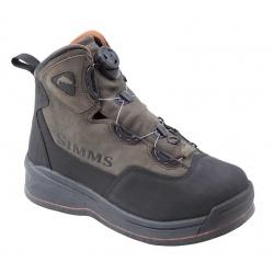 Headwaters BOA boot