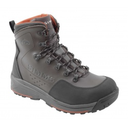 Freestone® Boot