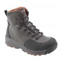 Freestone® Boot