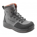 Freestone® Boot Felt