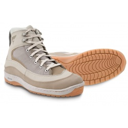 Flats Sneaker