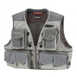 G3 Guide Vest