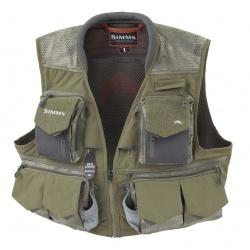Guide Vest