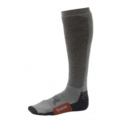 Guide midweight sock