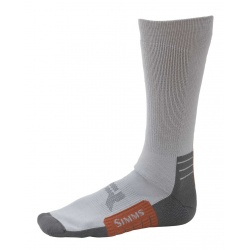 Guide wet wading sock