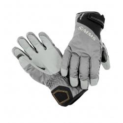 ProDry™ Glove