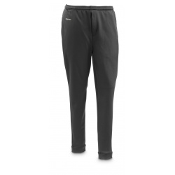 Guide Mid Pant