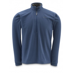 Waderwick™ Thermal Top