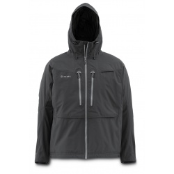 Bukley Jacket