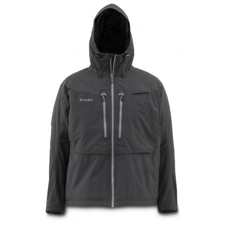 Bulkley Jacket