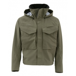 GUIDE™ JACKET