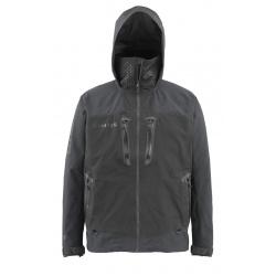 ProDry GORE-TEX Jacket