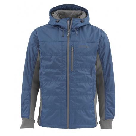 Kinetic Jacket Hendsproductscz