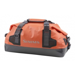 Dry Creek Duffel S