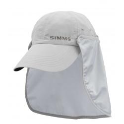 Bugstopper Sunshield Hat - Ash