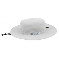 Solar Sombrero
