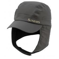GORE-TEX® ExStream Hat