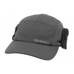 Guide Windblock Hat