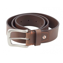 Gallatin Belt - Coffee
