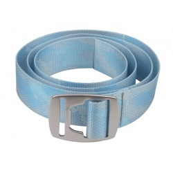 Bottle Opener Belt - Dusk