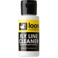 Scandinavian Line Cleaner