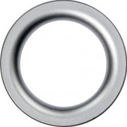 Magnum Gravity Ring