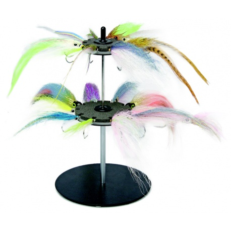 Fly Pitch Saltwater