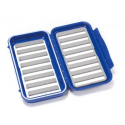 C&F Large 16-Row WP Fly Case