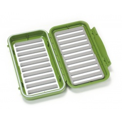 C&F Large 20-Row WP Fly Case