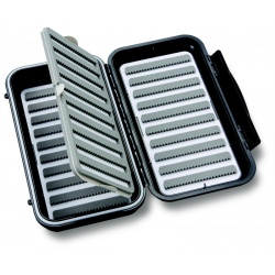 C&F Large 20-Row WP Fly Case w Two-Sided F.page