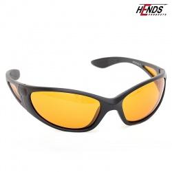 Polarizační brýle L1073