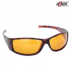 Polarization glasses - AP0904-Y30 DEMI