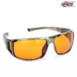 Polarizační brýle AP1538-Y30 CAMO