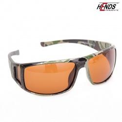 Polarization glasses - AP1538-B15 CAMO
