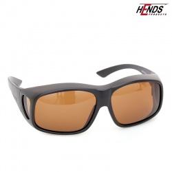 Polarization glasses - AP0801E02-B15