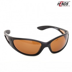 Polarization glasses - AP1073-B15