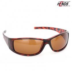Polarization glasses - AP0904-B15 DEMI