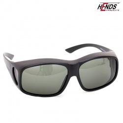 Polarizační brýle - AP0801E02-G15